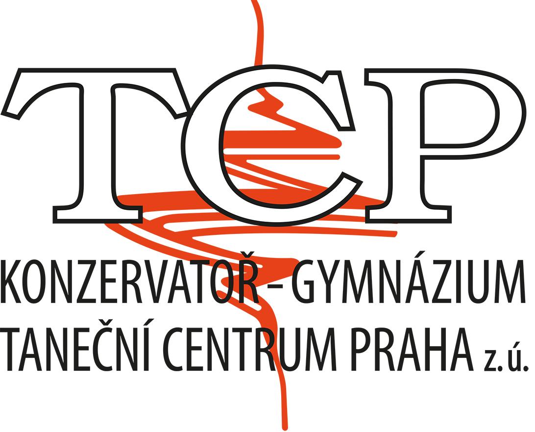 Dance Center Prague