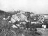 hlubocepy-1957-v-pozadi-areal-zvahov
