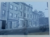 8-slivenecka-ulice-besedni-restaurace-sokol