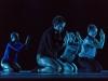 Happening tanecnich konzervatori 2015