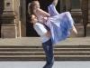Mezinarodni den tance 2015