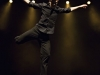 TCP - MTT - Ballet Magnificat! a BPJ 28_4_2016