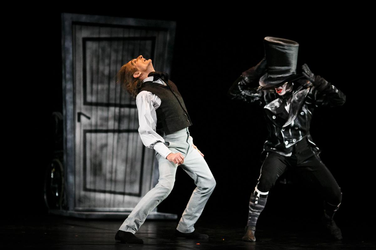 tcp-svandovo-divadlo-13-11-2017-web-163-of-443