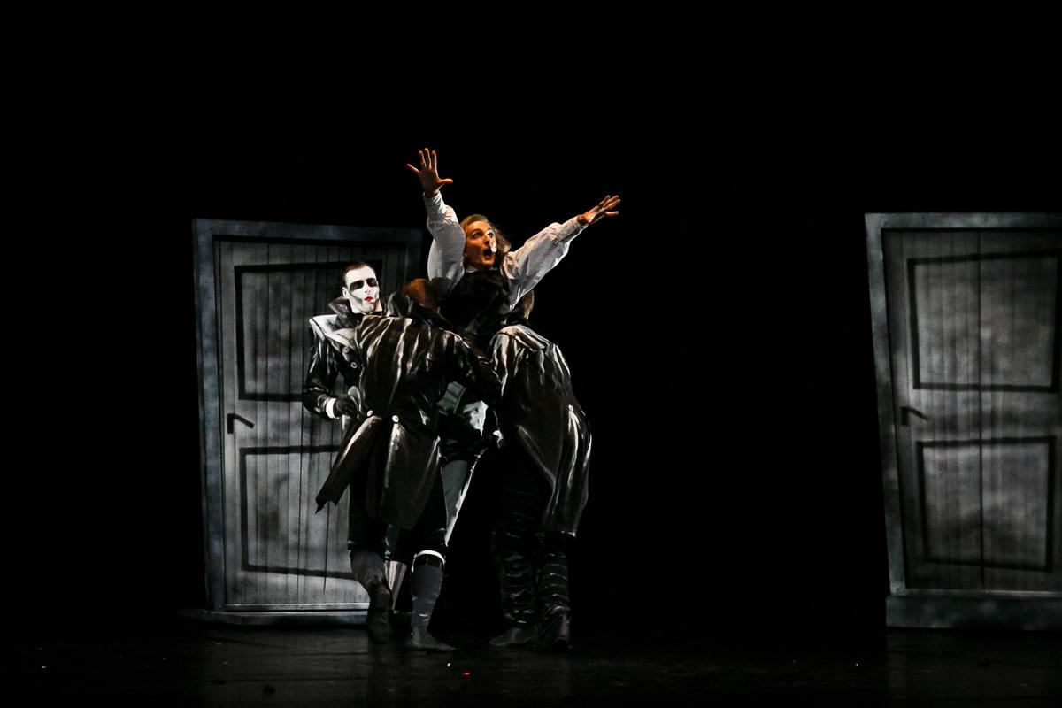 tcp-svandovo-divadlo-13-11-2017-web-175-of-443