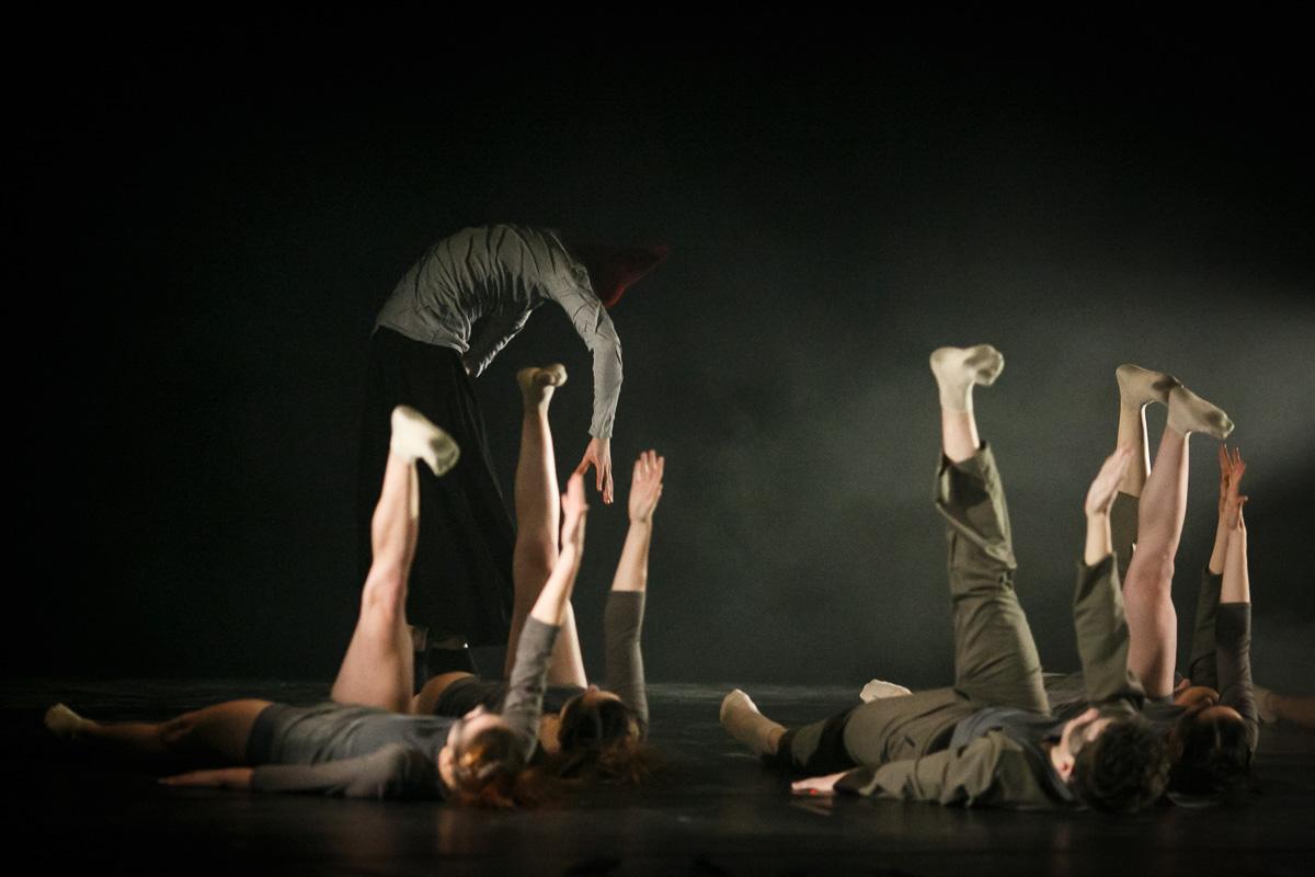 tcp-svandovo-divadlo-13-11-2017-web-241-of-443