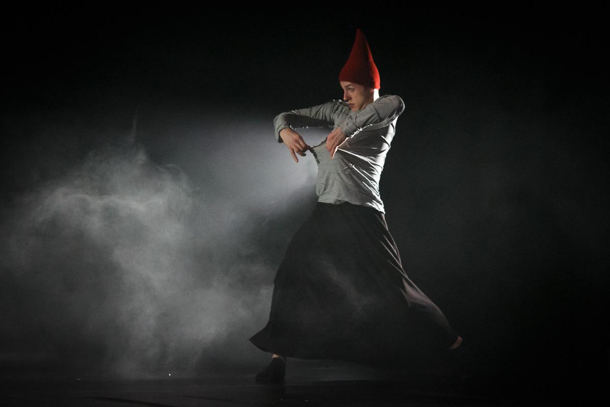 tcp-svandovo-divadlo-13-11-2017-web-244-of-443