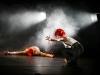 tcp-svandovo-divadlo-13-11-2017-web-318-of-443