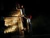 tcp-svandovo-divadlo-13-11-2017-web-335-of-443