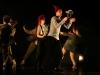 tcp-svandovo-divadlo-13-11-2017-web-364-of-443