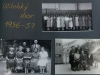 0-ucitelsky-sbor-1956-1957