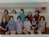 10-pedagogicky-sbor-1968-1969