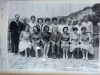 11-pedagogicky-sbor-1966