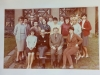 7-pedagogicky-sbor-cca-1966-1969