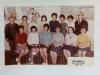 8-pedagogicky-sbor-1968-1969