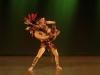 tanec-pralesa_3