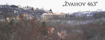 Zvahov_463